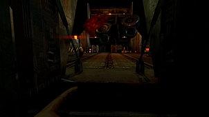 Infinity Runner N02.jpg