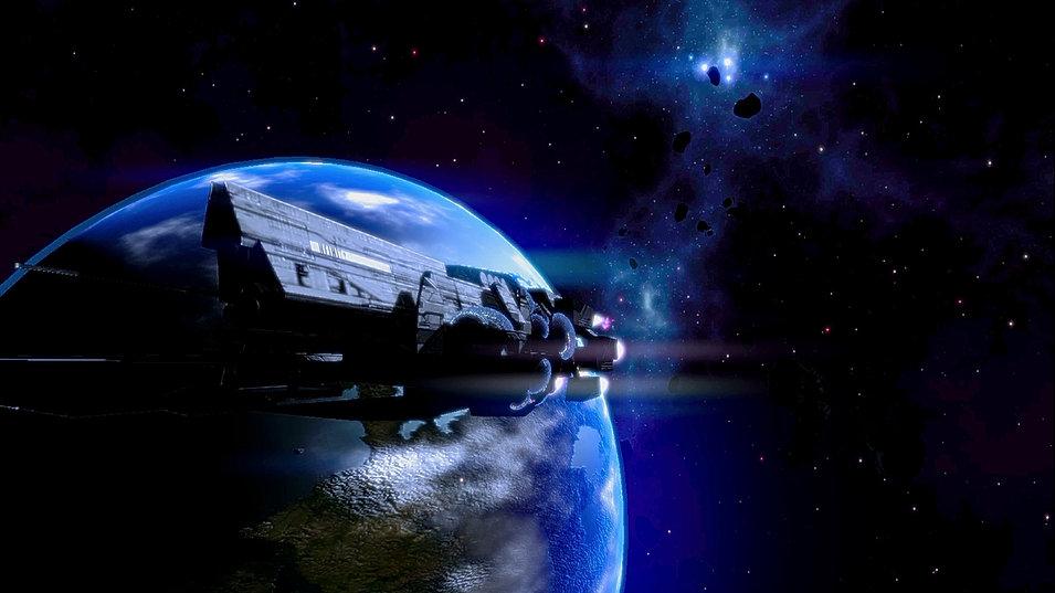 InfinityRunner01.jpg