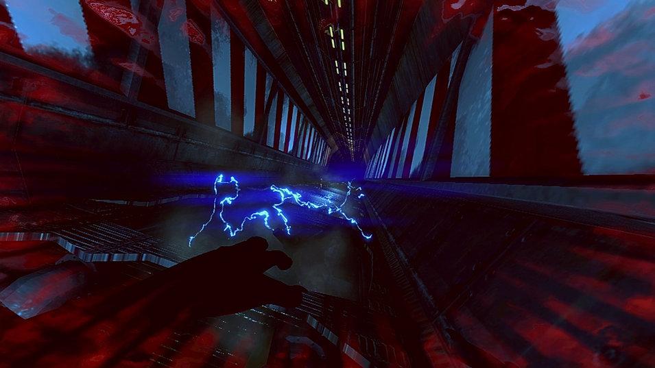 Infinity Runner N01.jpg