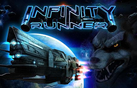 InfinityRunner_Title.jpg