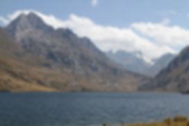35 - Huascarau National Park, Peru.JPG