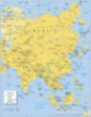 asia-map-1200.jpg