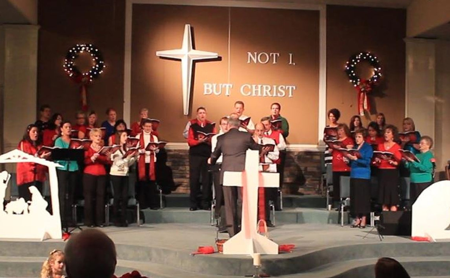 NorthSide Choir