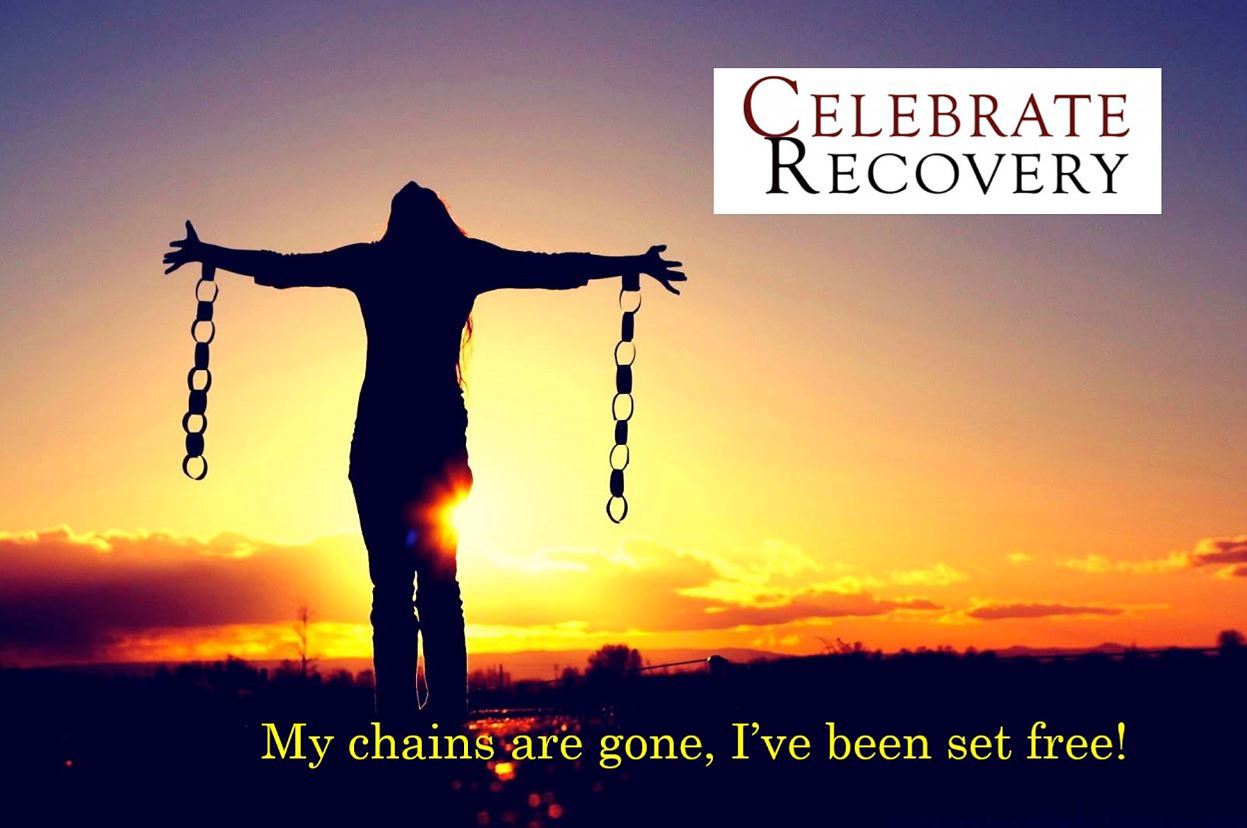 celebrate-recovery_1