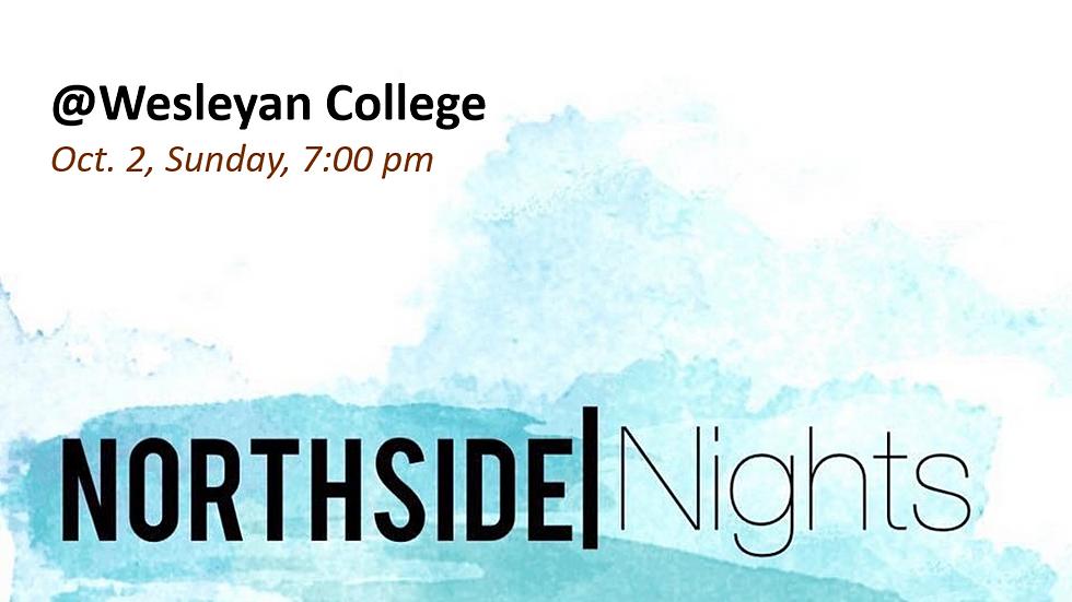 NorthSide Nights