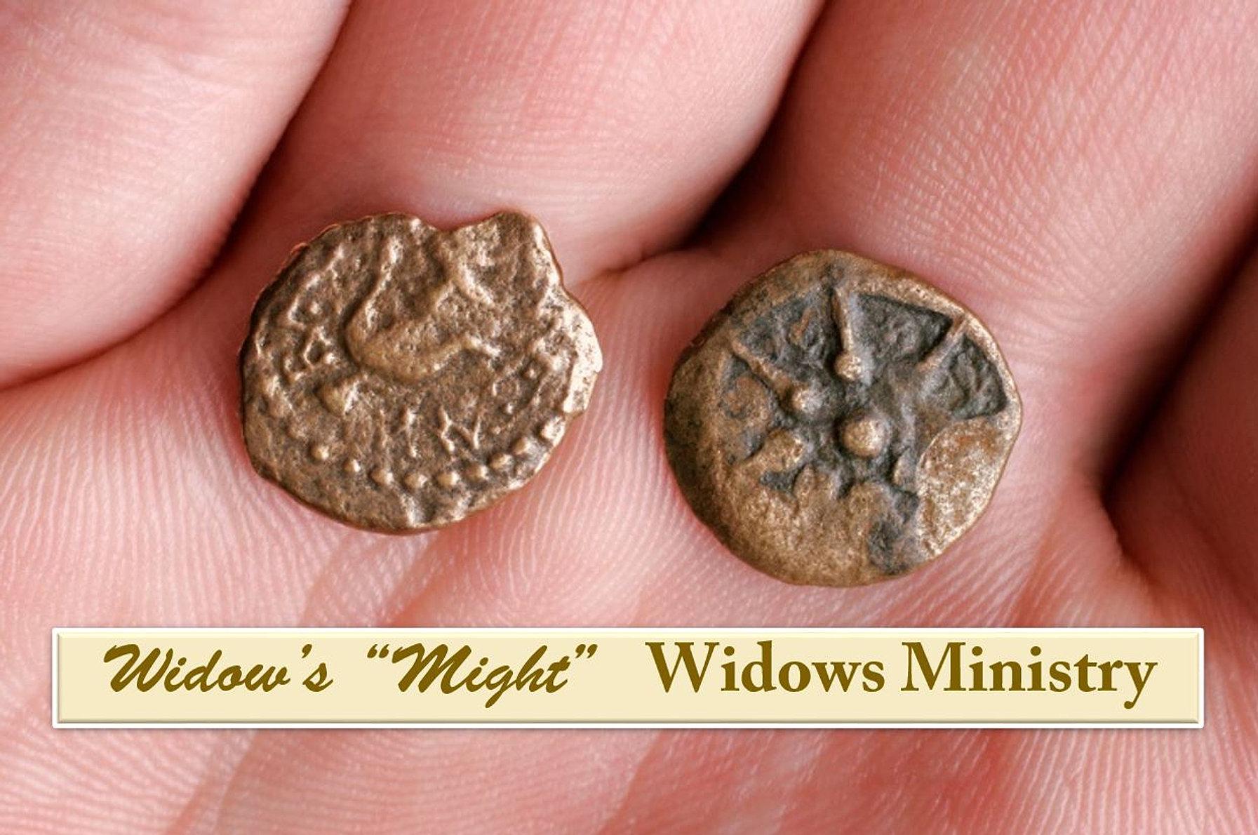widows-mite