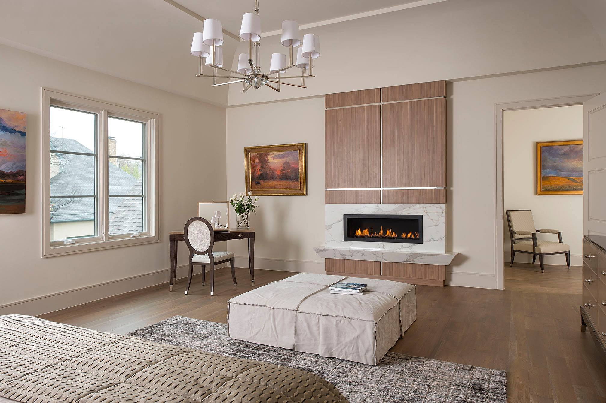 travertine fireplace hearth simple travertine fireplace i with