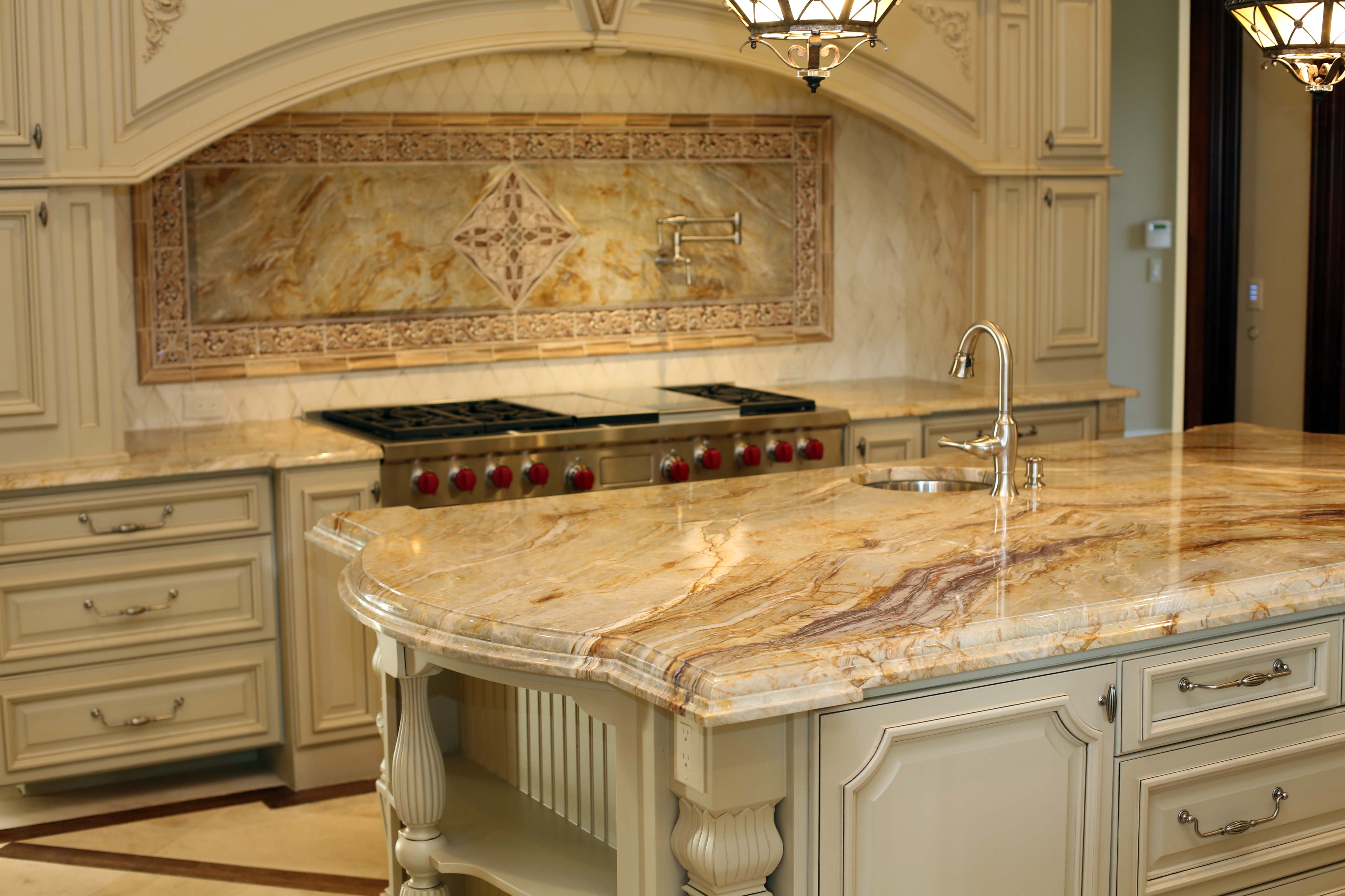 large size of granite countertop4 cabinet handles how to ins