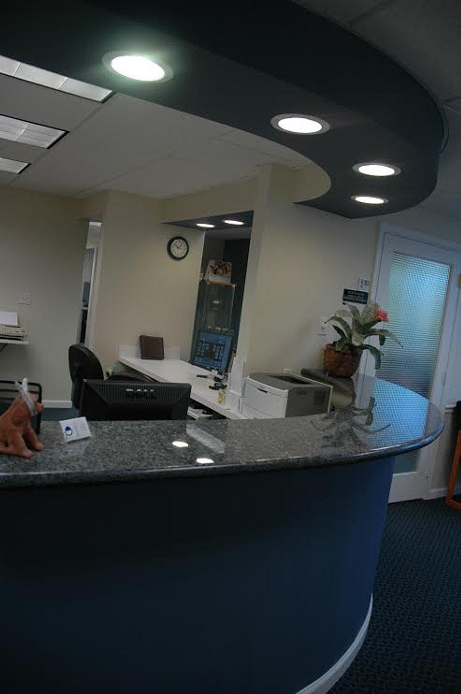 Dentist West Palm Beach Flagler Drive