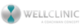 Logo Well Clinic 3D 2.png