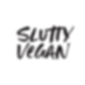LogoFiles-01.png