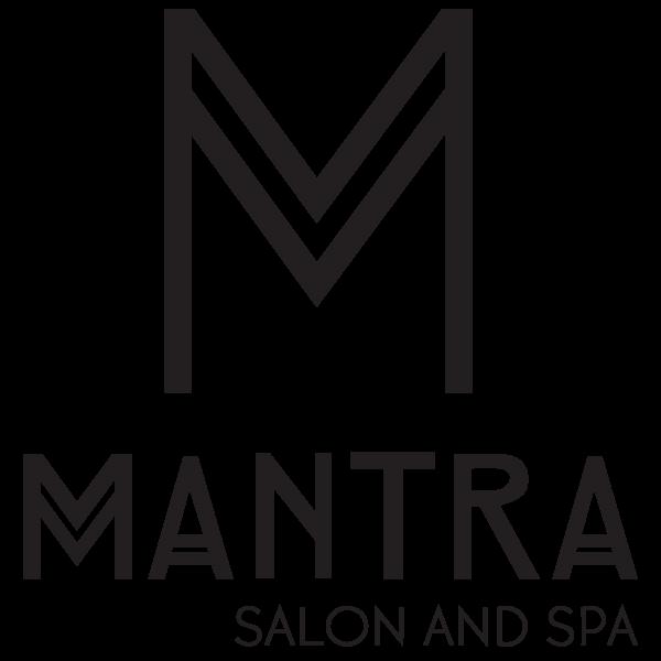 Mantra salon and spa for Salon spa 2