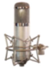 peluso22-47LE