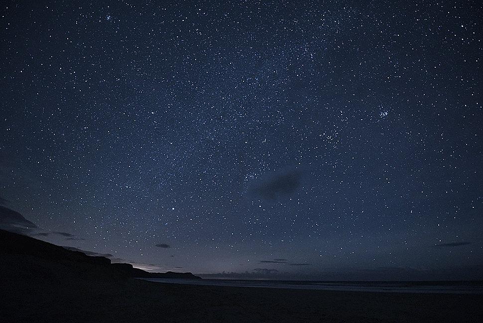 night-sky-machir-bay.jpg