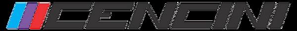 Logo-Cencini-2015.png