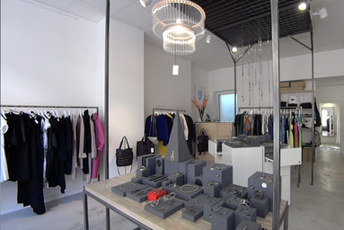 fashion hot spot berlin mitte. Black Bedroom Furniture Sets. Home Design Ideas
