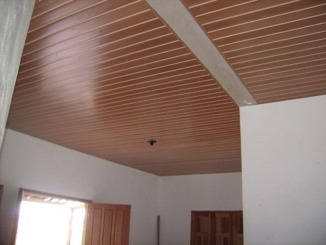PVC madeirado