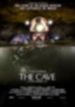 AW_THE_CAVE_EN.JPG