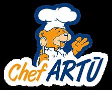 http://www.chefartu.com