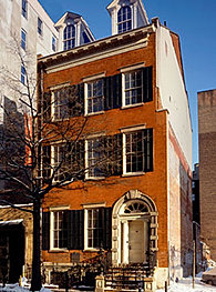 The townhouse specialist architectural styles for Townhouse architectural styles