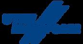 utke_logo_2D.png