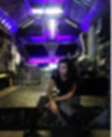 FullSizeRender_LaniSpaceship_1.jpg