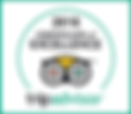 Golan Heighs | Hostel | Tripadvior