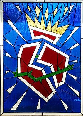 Sacred Heart Window 10-16.jpg