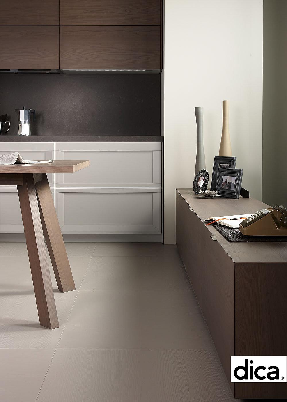 Cocinas ricardo mobiliario de cocina dica for Mobiliario de cocina