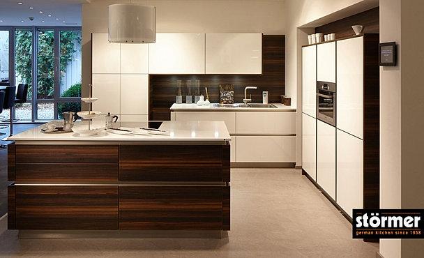 Cocinas ricardo cocinas mobiliario - Mobiliario de cocinas ...