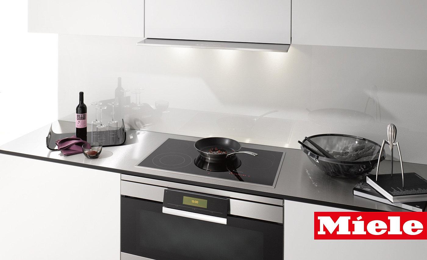 Cocinas Ricardo – Cocinas, baños, empotrados, mueble hogar ...