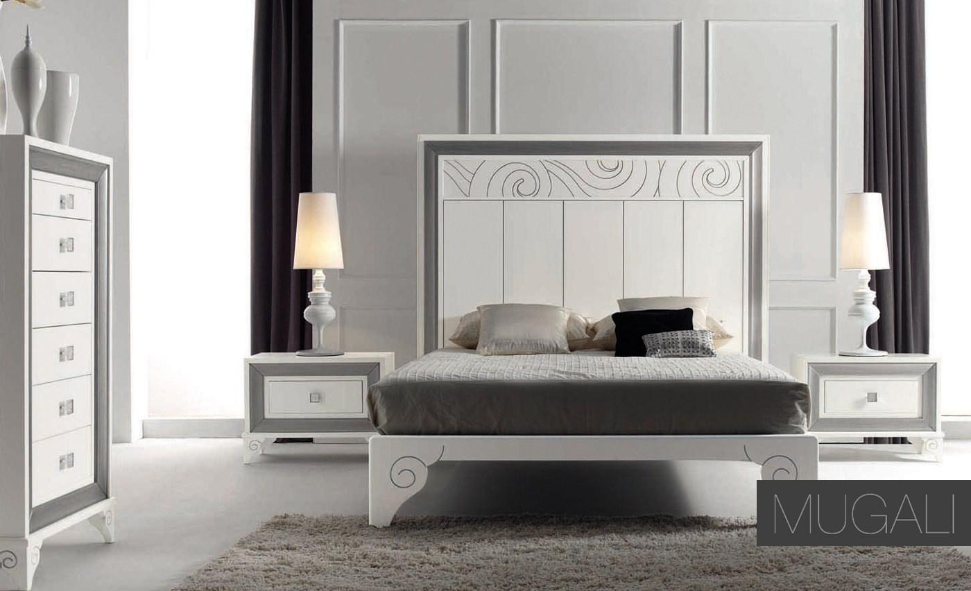 le lit de vos r ves revetement sol exterieur balthazar prix. Black Bedroom Furniture Sets. Home Design Ideas