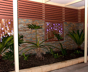 Tick that task home maintenance adelaide gallery for Landscaping services adelaide
