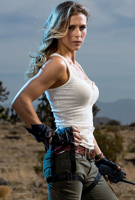 erin ryder is she married
