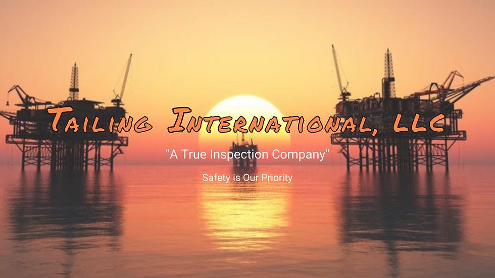 Tailing International, LLC.png
