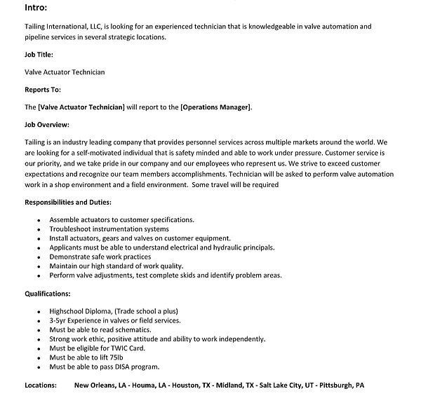 Field Tech Job Description.png