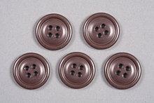 Mil-Spec G-1 Button Set