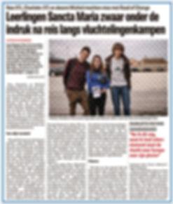 120190313_Het-Nieuwsblad-Regionaal-Leuve