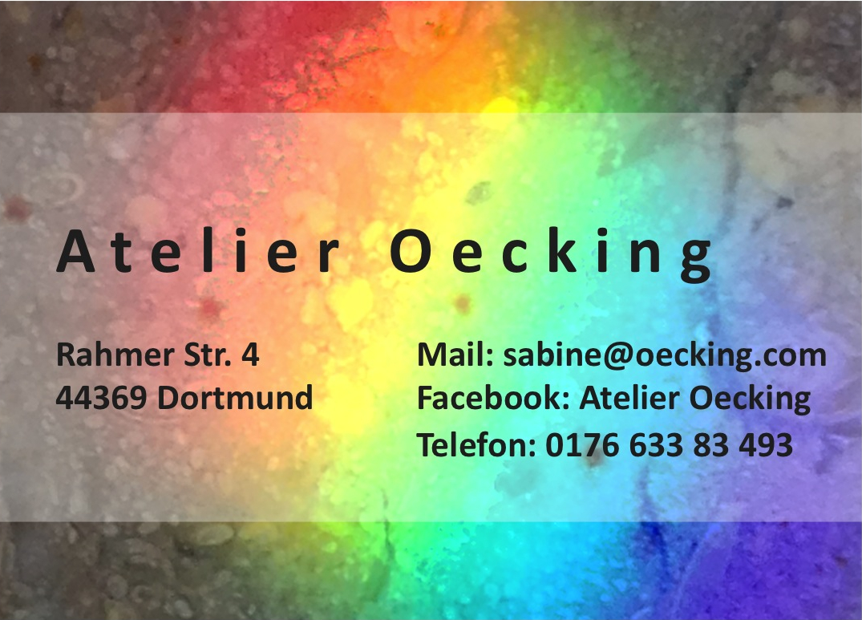 Atelier Oecking
