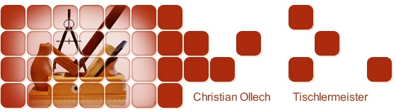 Christian Ollech