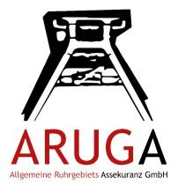 ARUGA GmbH