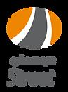Cybermpa Plataforma de rateo vehicular