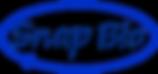 Snap Bio logo
