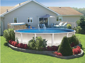 How To Hire A Swimming Pool Contractor Tips To Consider Before Hiring Swimming Pools