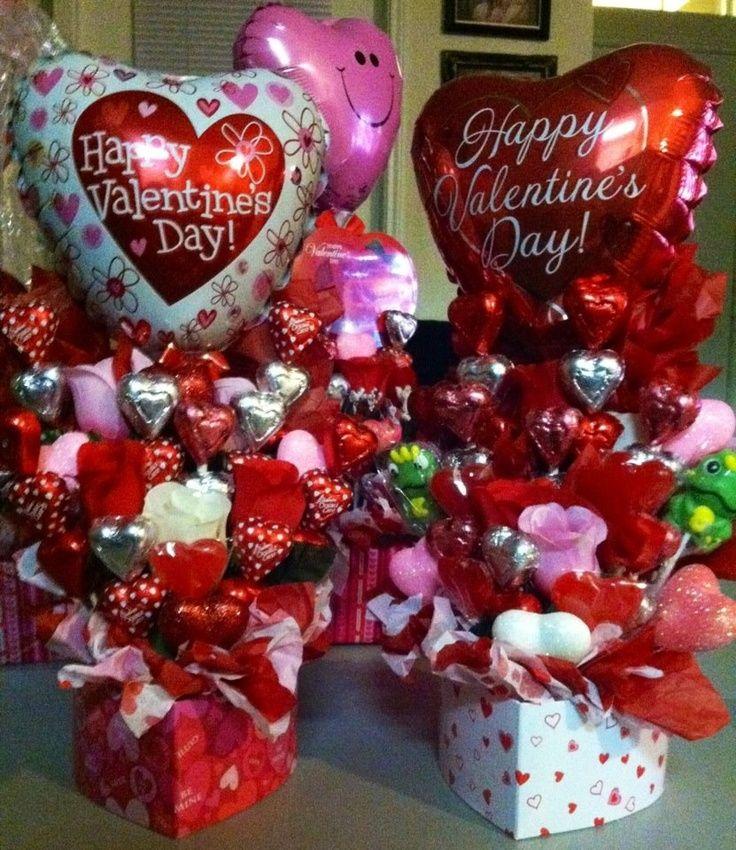 Gyftsbycandie Valentine S Day Gifts