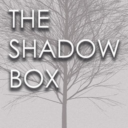 The Shadow Box--Sandy Actors Theatre @ Sandy Actors Theatre | Sandy | Oregon | United States