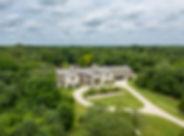 Whiskey Hollow-aerial stills-web-52.jpg