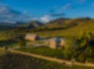 KC7 Ranch aerial-web-5.jpg