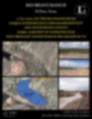 Nilsson El Paso IG-Flyer.jpg
