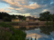 Deerfield-main house-web-29.jpg